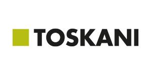 TOSKANI, SL