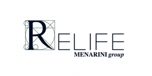 RELIFE SRL