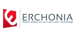ERCHONIA LASERS LIMITED