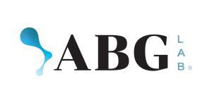 ABG LAB LLC