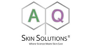AQ SKIN SOLUTIONS INC