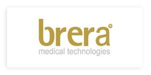 BRERA MEDICAL TECHNOLOGIES S.R.L.