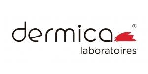 DERMICA INTERNATIONAL LTD