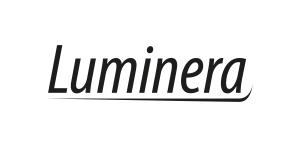 LUMINERA-DERM LTD