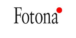 FOTONA D.O.O