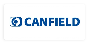 CANFIELD IMAGING SYSTEMS