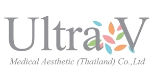ULTRA V MEDICAL AESTHETIC (THAILAND)