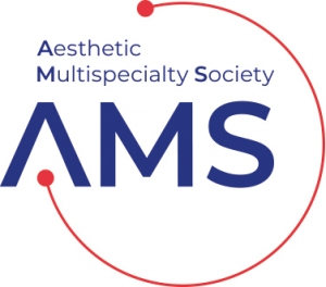 AESTHETIC MULTISPECIALTY SOCIETY