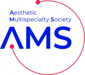 WORLD SOCIETY OF INTERDISCIPLINARY ANTI-AGING MEDICINE
