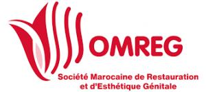 SOCIÉTÉ MAROCAINE DE RESTAURATION ET D'ESTHÉTIQUE GÉNITALE