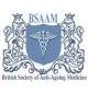 BRITISH SOCIETY OF ANTI-AGING MEDICINE