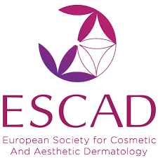 EUROPEAN SOCIETY FOR COSMETIC & AESTHETIC DERMATOLOGY