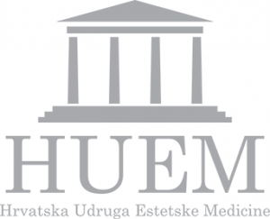 CROATIAN ASSOCIATION OF AESTHETIC MEDICINE