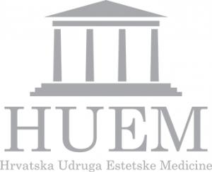 CROATIAN ASSOCIATION OF AESTHETIC MEDICINE