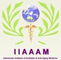 INDONESIAN INSTITUTE OF AESTHETIC & ANTI-AGING MEDICINE