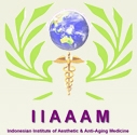 INDONESIAN INSTITUTE OF AESTHETIC & ANTI-AGING MEDICINE