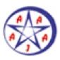 ANA ASLAN - INTERNATIONAL ACADEMY OF AGING