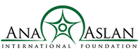 ANA ASLAN - INTERNATIONAL FOUNDATION