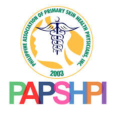 THE PHILIPPINE ASSOCIATION OF PRIMARY SKIN HEALTH PHYSICIANS, INC