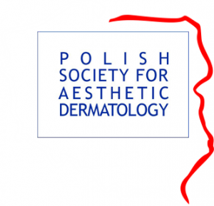 POLISH SOCIETY FOR AESTHETIC DERMATOLOGY