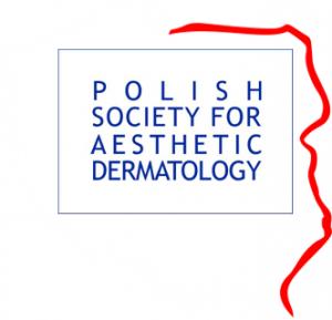 POLISH SOCIETY FOR AESTHETIC DERMATOLOGY