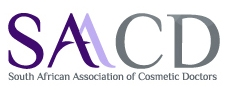 SOUTH AFRICAN ASSOCIATION OF COSMETIC DOCTORS