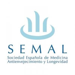 SOCIEDAD ESPANOLA DE MEDICINA ANTIENVEJECIMIENTO Y LONGEVIDAD