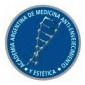 Academia Argentina de Medicina Anti-Envejecimiento y Estetica
