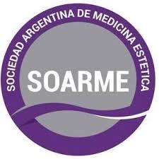 SOCIEDAD ARGENTINA DE MEDICINA ESTÉTICA