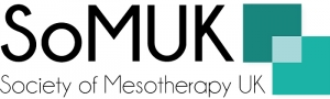 SOCIETY OF MESOTHERAPY UK