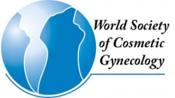 WORLD SOCIETY OF COSMETIC GYNECOLOGY