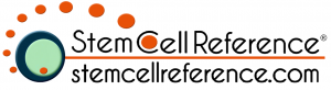 STEM CELL REFERENCE