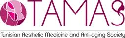 TUNISIAN AESTHETIC MEDICINE AND ANTI-AGING SOCIETY