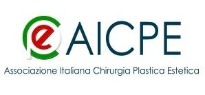 ASSOCIAZIONE ITALIANA DI CHIRURGIA PLASTICA ESTETICA