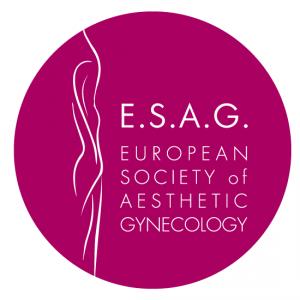EUROPEAN SOCIETY OF AESTHETIC GYNECOLOGY