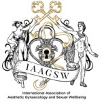 INTERNATIONAL ASSOCIATION OF AESTHETIC GYNAECOLOGY AND SEXUAL WELLBEING