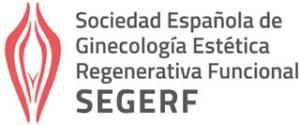 SOCIEDAD ESPAÑOLA DE GINECOLOGÍA ESTÉTICA REGENERATIVA FUNCIONAL