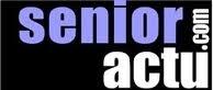Sens et vieillissement : le point suite au 10ème Congrès Mondial de Médecine Anti-âge